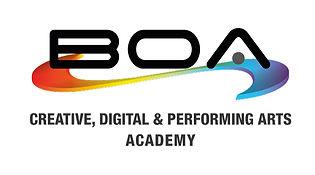 BOA-CD&PA-logo.jpg