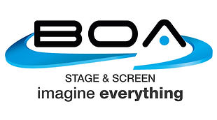 Boa-Stage-&-Screen-logo.jpg