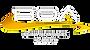 BOA-Digital-Tech-logo-(negative) 200px.p