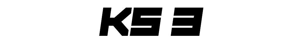 KS3.jpg