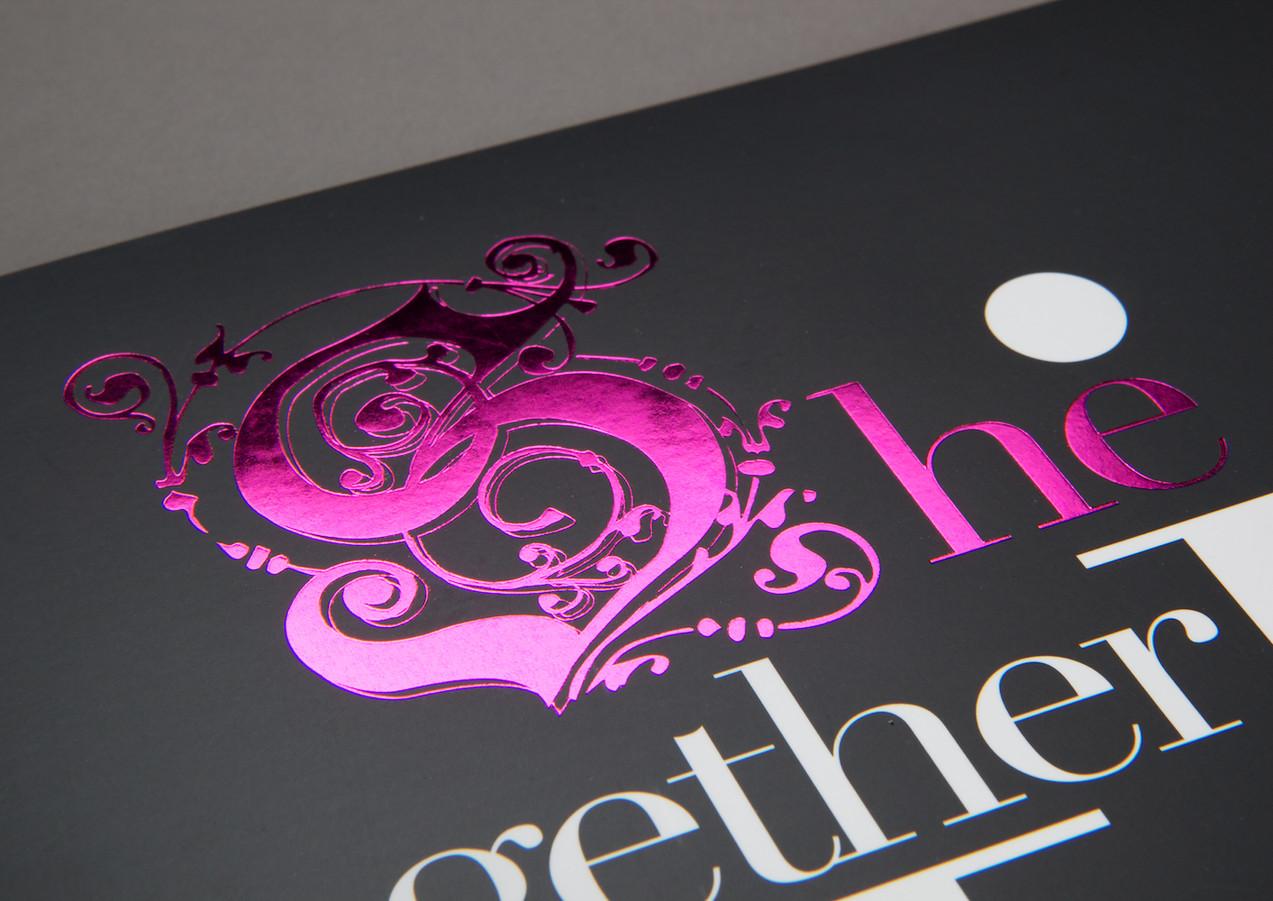 hillsong-brochure-pink-foil.jpg