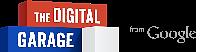 TheDigitalGarage_Logo_Web-(200).png