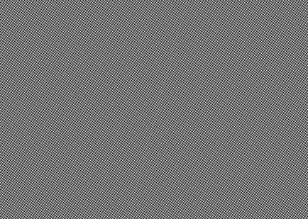 Square-Pattern-Single-Page-Black-(cheque
