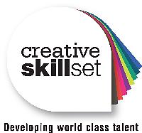 Creative-Skill-Set-logo-(200).png