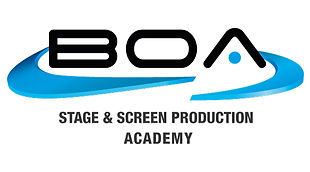 BOA-Stage-&-Screen-logo.jpg