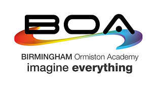 Boa-Academy-logo.jpg