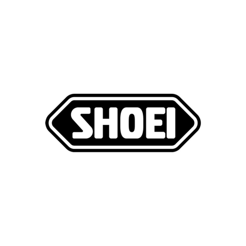 Shoei.png