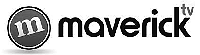 maverick-tv-logo(200).png