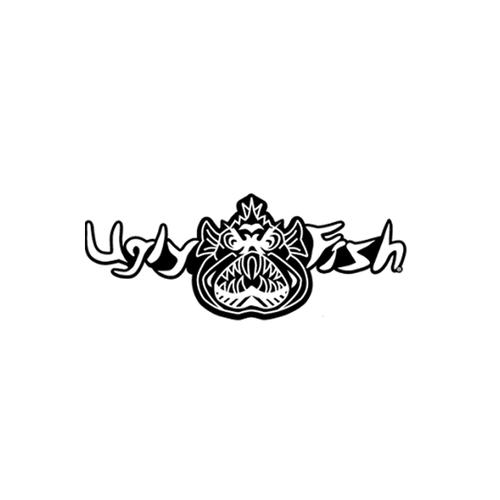 Uglefish.png