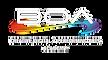BOA-CD&PA-logo-(negative) 200px.png