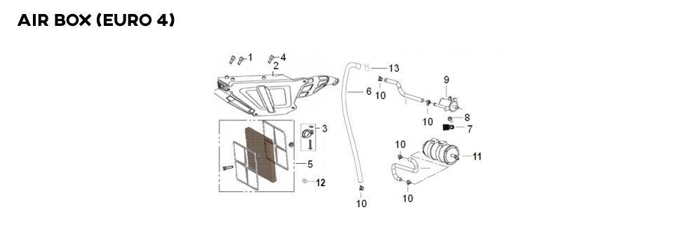 Air-Box-(Euro-4)-(980x340).jpg