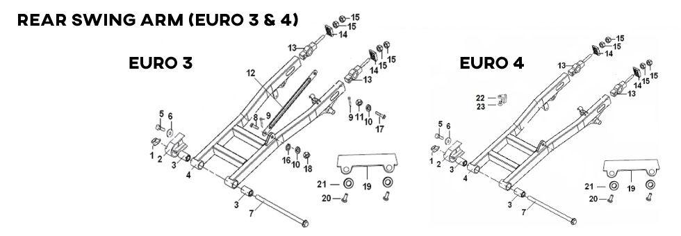 Rear-swing-arm.jpg