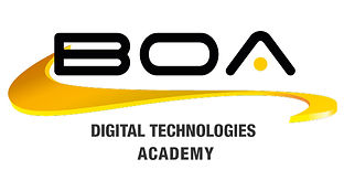 BOA-Digital-Tech-logo.jpg