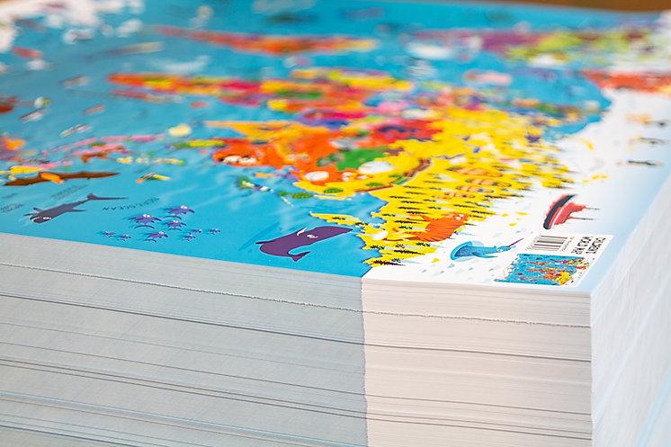 Large-format-map.jpg