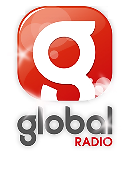 logo_globaljuice-(200).png