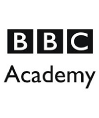 BBC-Academy-(200).png