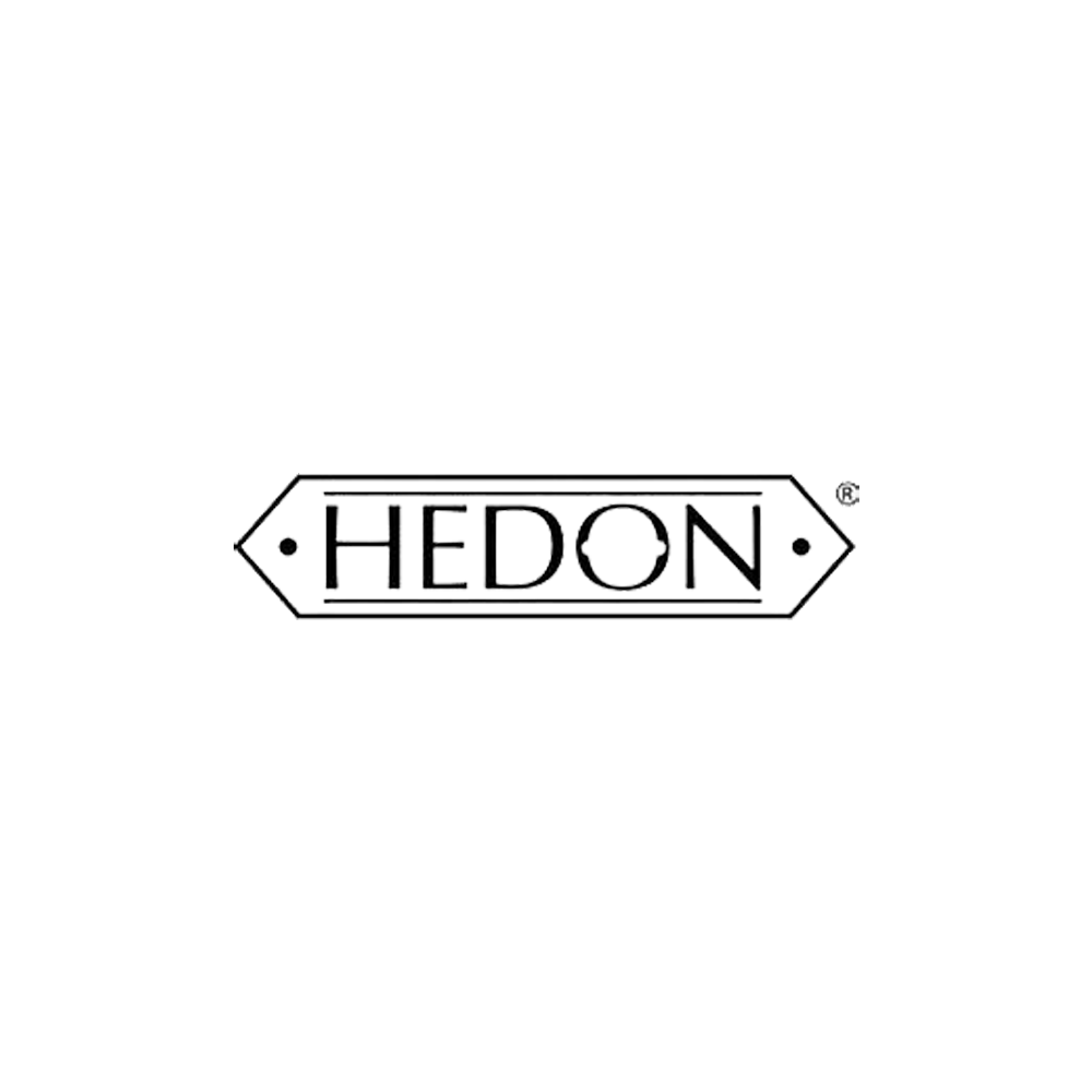 Hedon.png
