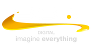 Boa-Digital-logo.png