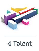4talent(200).png