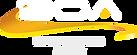Boa Digital logo (negative).png
