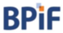BPiF-logo.png