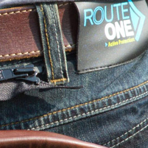 Route One at Chas Mann Motorcycles.jpg