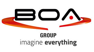 BOA-Group-logo.jpg