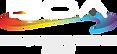 Boa Academy logo (negative).png