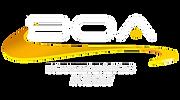 BOA-Digital-Tech-logo-(negative).png