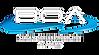 BOA-Stage-&-Screen-logo-(negative) 200px