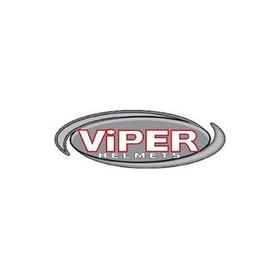 Viper.png
