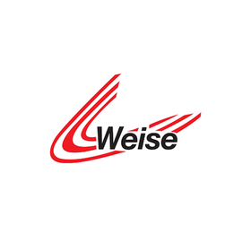 Weise.png