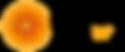 kronos-group-logo-black.png