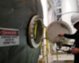 Case Study - Boiler Inspection_eng.jpg