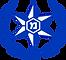 Emblem_of_Israel_Police_Blue.png