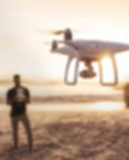 Drone-pilot-1.jpg