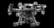 רחפן מאטריס 210 | DJI Matrice 210
