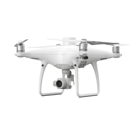 Phantom 4 RTK פנטום 4