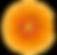 kronos-group-logo-circle.png