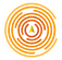 kronos-group-logo-circle.png