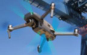 Flysafer.jpg