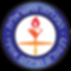 michlala-katmam-logo.png