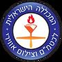 לוגו המכללה לצילום אווירי