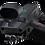 Thumbnail: מאוויק 2 זום אנטרפרייז - DJI Mavic 2 Enterprise Zoom