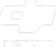 DJI אנטרפרייז לוגו