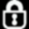 Icon_password.png