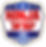 Ninja_Israel_2018_logo.png