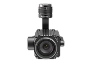 מצלמה לרחפן Zenmuse Z30