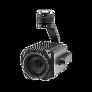 Zenmuse Z30 מצלמה לרחפן