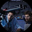 רחפנים מקצועיים לארגונים ועסקים - DJI אנטרפרייז ישראל